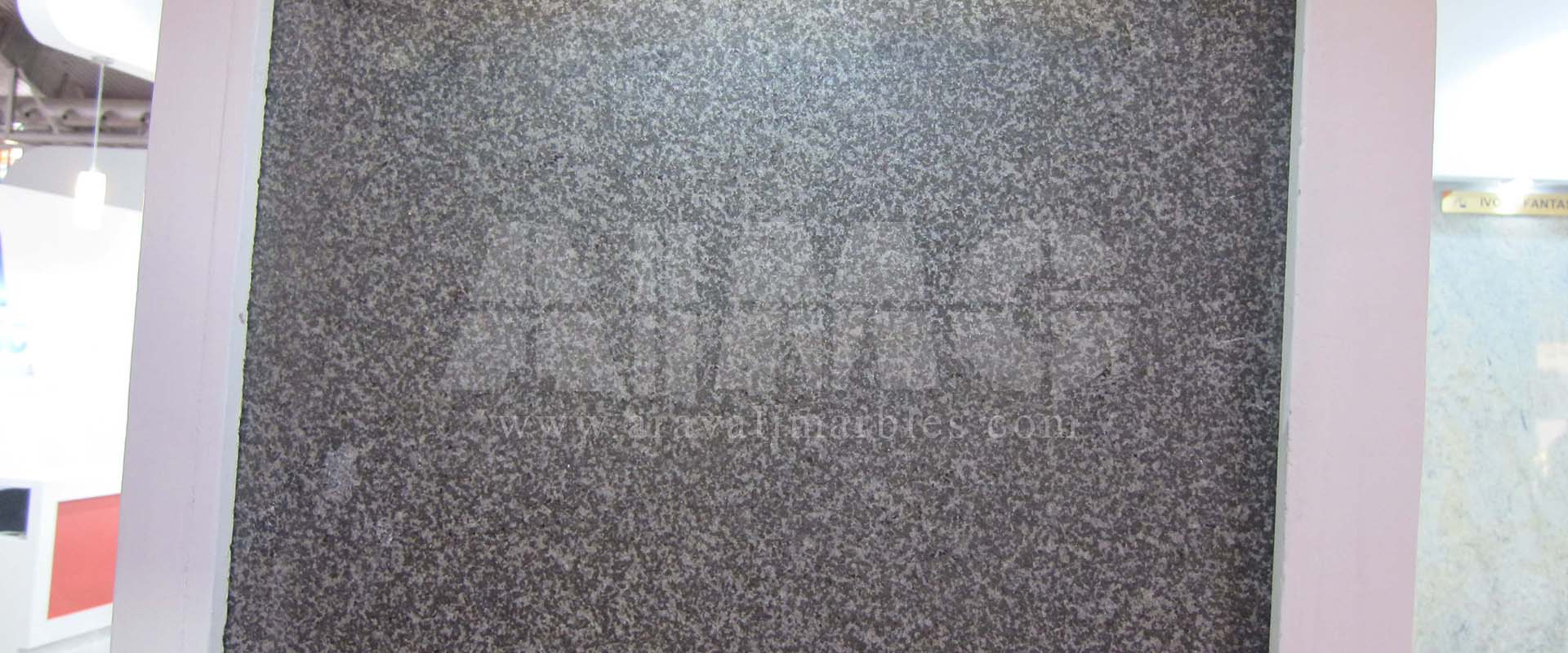 Impala Black Granite Slabs Manufacturers Suppliers Exporters In India