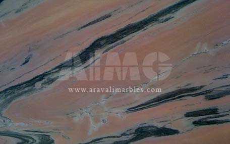 Pink Marble Exporters Manufacturers Suppliers In India